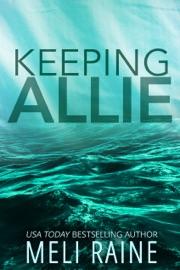 Keeping Allie PDF Download