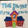 The Struggle Of Fifth Grade