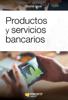 Productos y servicios bancarios - David Igual