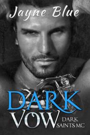 Dark Vow book