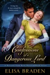 Confessions Of A Dangerous Lord