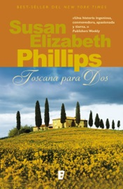 Toscana para dos PDF Download
