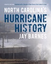 North Carolinas Hurricane History