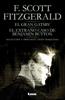 El gran Gatsby y el extraño caso de Benjamin Button - Francis Scott Fitzgerald