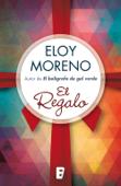 Download and Read Online El regalo