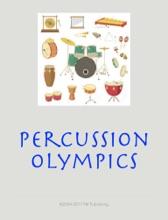 Percussion Olympics
