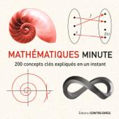 Mathématiques Minute