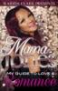 Mama Jones: My Guide To Love And Romance