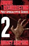 Zombie Resurrection - Episode 2