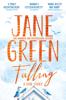 Jane Green - Falling artwork