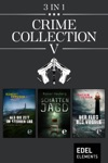 Crime Collection V