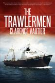 The Trawlermen