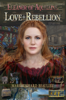 Mark Richard Beaulieu - Eleanor of Aquitaine : Love + Rebellion artwork