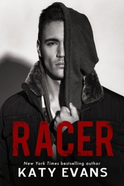 Racer PDF Download