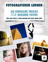 Lars Poeck - Fotografieren lernen artwork