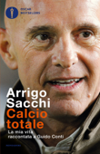 Calcio totale Book Cover