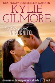 Hollywood Inkognito PDF Download