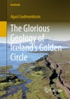 The Glorious Geology Of Icelands Golden Circle