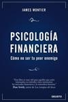 Psicologa Financiera