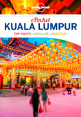Pocket Kuala Lumpur Travel Guide