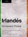 Diccionario Pocket Irlands