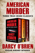 Download and Read Online American Murder
