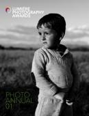 Lumiére Photography Awards