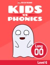 Learn Phonics Long OO - Kids Vs Phonics
