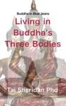 Living In Buddhas Three Bodies