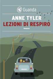 Lezioni di respiro PDF Download