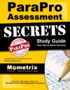 ParaPro Assessment Secrets Study Guide