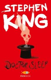 Doctor Sleep Versione Italiana