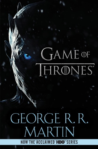 A Game of Thrones - George R.R. Martin - George R.R. Martin