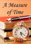 A Measure Of Time