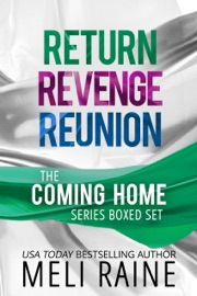 The Coming Home Series Boxed Set PDF Download