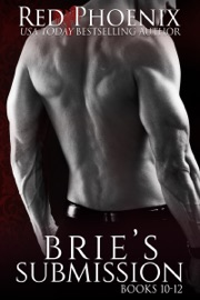Brie's Submission (10-12) PDF Download