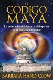 El C Digo Maya