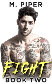 Fight  - Book Two PDF Download