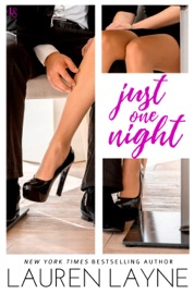 Just One Night PDF Download