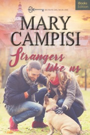 Strangers Like Us (iBooks Edition) PDF Download