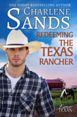 Redeeming the Texas Rancher