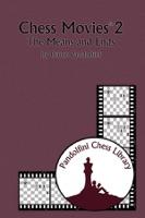 Chess Movies™ 2