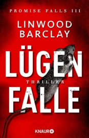 Lügenfalle PDF Download