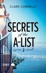 Secrets Of The A-List Episode 2 Of 12
