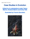 Case Studies In Evolution