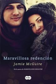 Maravillosa redención (Los hermanos Maddox 2) PDF Download