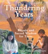 The Thundering Years