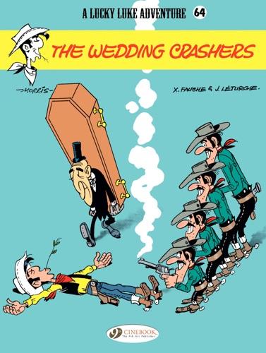 wedding crashers free