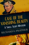Case Of The Vanishing Beauty