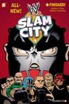 WWE Slam City 1 Finished